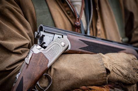 Best Double Barrel Shotgun Under 500