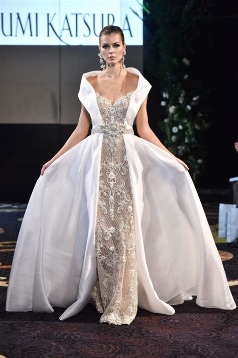 best dress designers in the world.aspx Image
