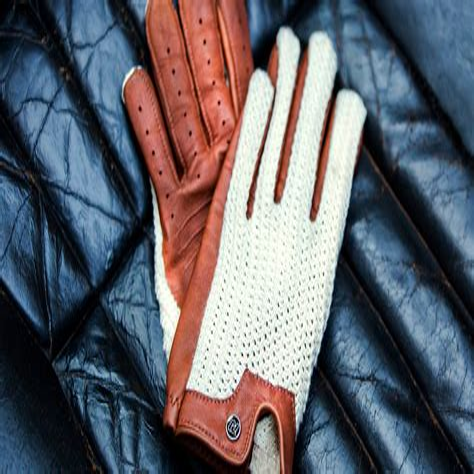 best dress winter gloves.aspx Image