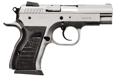 Best Eaa Witness Handgun