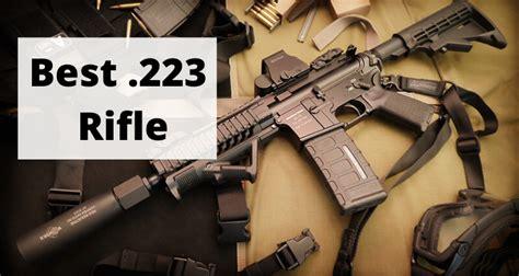 Best Economy 223 Rifle
