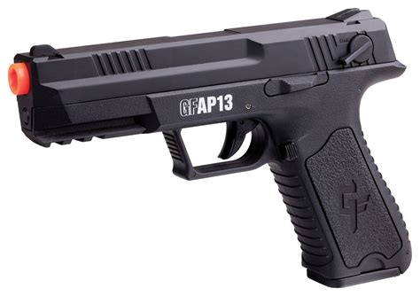 Best Electric Airsoft Rifles