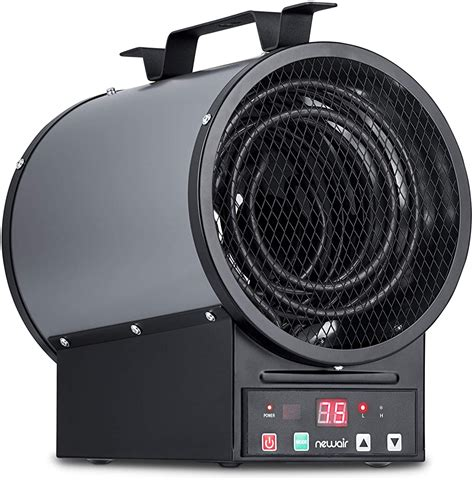 Best Electric Garage Heater Make Your Own Beautiful  HD Wallpapers, Images Over 1000+ [ralydesign.ml]