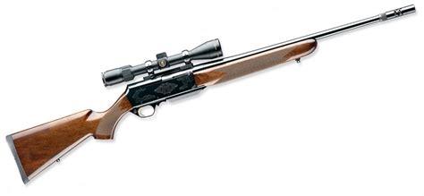 Best Elk Hunting Rifle Caliber