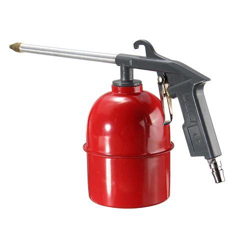 Best Engine Cleaning Gun