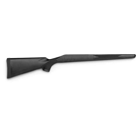 Best Factory Synthetic Rifle Stock
