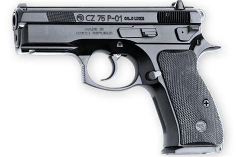 Best Female 9mm Handgun