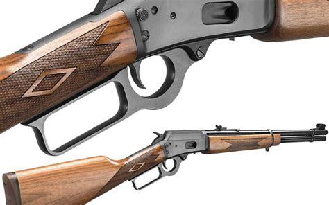 Best Firearm For Self Defense Against Bears