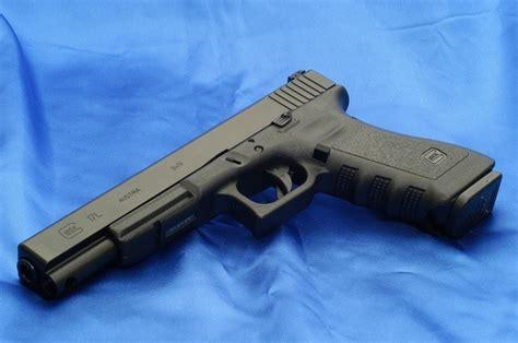 Best Flat Shooting 9mm Handgun