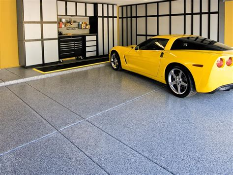 Best Floor Coating For Garage Make Your Own Beautiful  HD Wallpapers, Images Over 1000+ [ralydesign.ml]