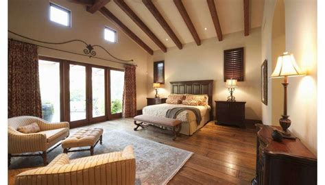 Best Flooring For Master Bedroom Iphone Wallpapers Free Beautiful  HD Wallpapers, Images Over 1000+ [getprihce.gq]