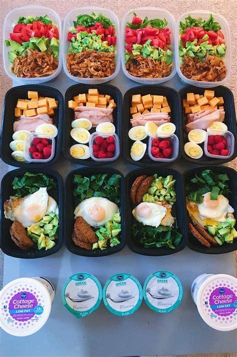 best foods for keto diet reddit How to