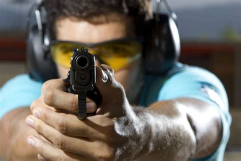 Gun-Store Best Free Wordpress Themes For Gun Stores.
