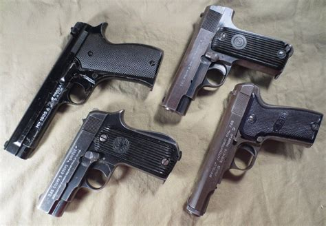 Best French Rifles