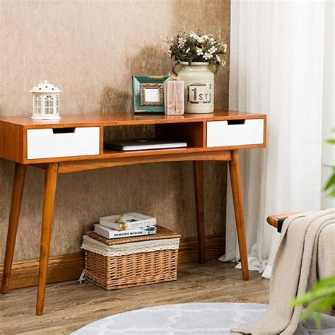 Best Furniture Deals Iphone Wallpapers Free Beautiful  HD Wallpapers, Images Over 1000+ [getprihce.gq]