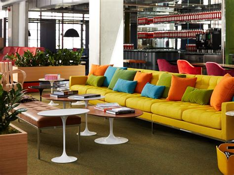 Best Furniture Stores Chicago Iphone Wallpapers Free Beautiful  HD Wallpapers, Images Over 1000+ [getprihce.gq]
