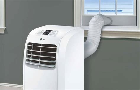 Best Garage Air Conditioner Make Your Own Beautiful  HD Wallpapers, Images Over 1000+ [ralydesign.ml]
