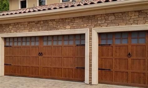 Best Garage Door Brand Make Your Own Beautiful  HD Wallpapers, Images Over 1000+ [ralydesign.ml]