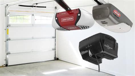 Best Garage Door Opener Australia Make Your Own Beautiful  HD Wallpapers, Images Over 1000+ [ralydesign.ml]