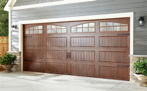 Best Garage Doors On The Market Make Your Own Beautiful  HD Wallpapers, Images Over 1000+ [ralydesign.ml]