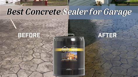 Best Garage Floor Sealer Make Your Own Beautiful  HD Wallpapers, Images Over 1000+ [ralydesign.ml]