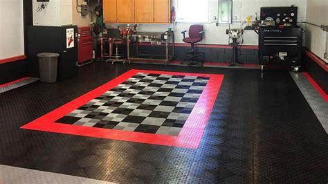 Best Garage Floor Tiles Make Your Own Beautiful  HD Wallpapers, Images Over 1000+ [ralydesign.ml]
