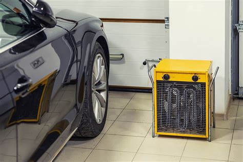 Best Garage Heaters Make Your Own Beautiful  HD Wallpapers, Images Over 1000+ [ralydesign.ml]