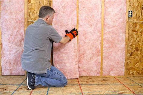 Best Garage Insulation Make Your Own Beautiful  HD Wallpapers, Images Over 1000+ [ralydesign.ml]