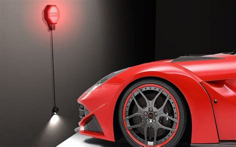Best Garage Parking Aid Make Your Own Beautiful  HD Wallpapers, Images Over 1000+ [ralydesign.ml]