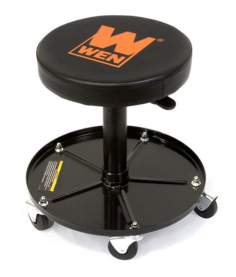 Best Garage Stool Make Your Own Beautiful  HD Wallpapers, Images Over 1000+ [ralydesign.ml]