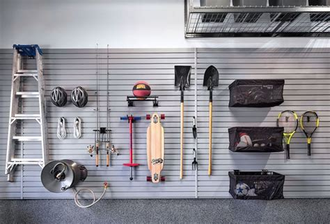 Best Garage Storage System Make Your Own Beautiful  HD Wallpapers, Images Over 1000+ [ralydesign.ml]