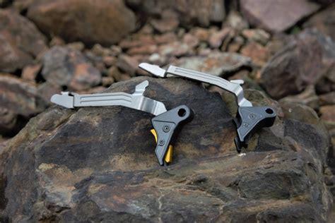 Best Glock 40 Hunting Trigger