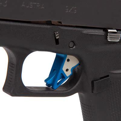 Best Glock 43 Aftermarket Trigger