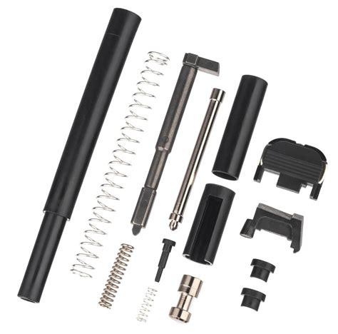 Best Glock Slide Parts Kit