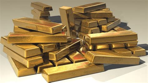 Best Gold Stock To Buy 2014