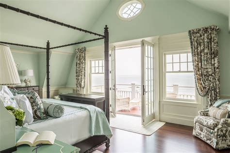 Best Green Paint Color For Bedroom Iphone Wallpapers Free Beautiful  HD Wallpapers, Images Over 1000+ [getprihce.gq]
