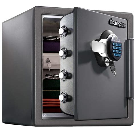 Best Gun Safe For Multiple Handguns