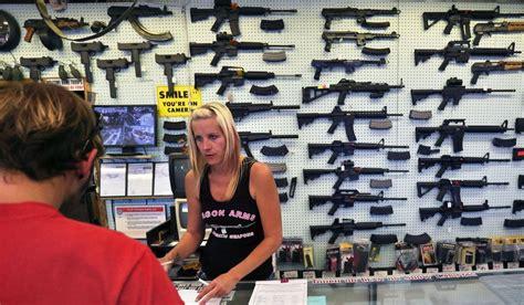 Gun-Store Best Gun Store In Colorado Springs.