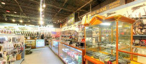 Gun-Store Best Gun Store In Houston Tx.