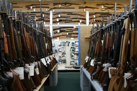 Gun-Store Best Gun Stores In Charlotte Nc.