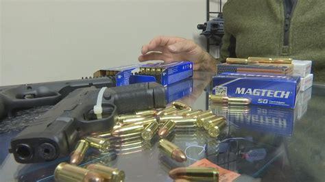 Gun-Store Best Gun Stores In El Paso.