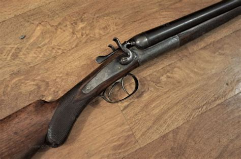 Best Hammer Right Browning Gunshow Owywa Com And Fotos Chistosas De Viva Mexico Nonfictions Info