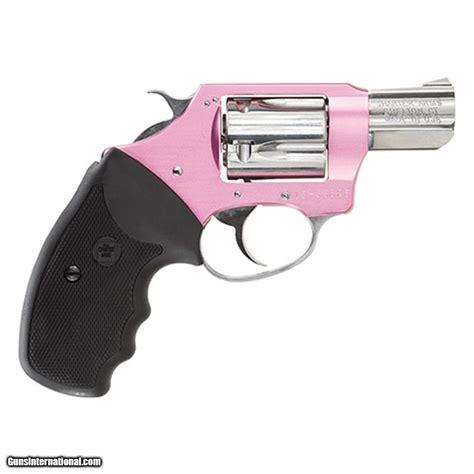 Best Handgun Deals Near Me