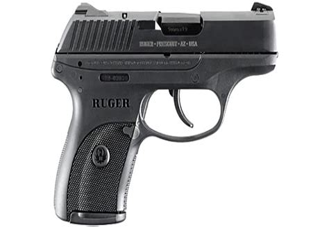 Best Handgun For A Women For Protection