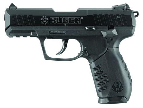 Best Handgun For Arthritis