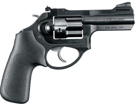 Best Handgun For Beginner Target Shooting