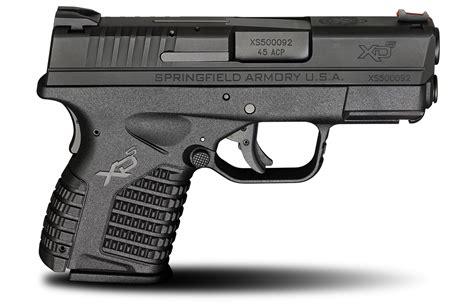 Best Handgun For Ccw 2017