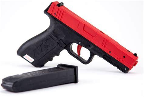 Best Handgun Laser Trainer