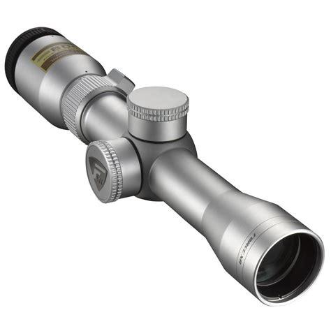 Best Handgun Scope Reviews