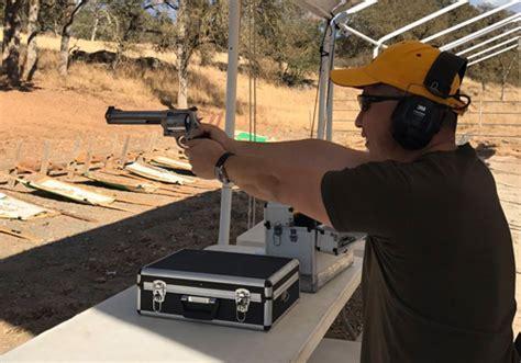 Best Handgun Trainers